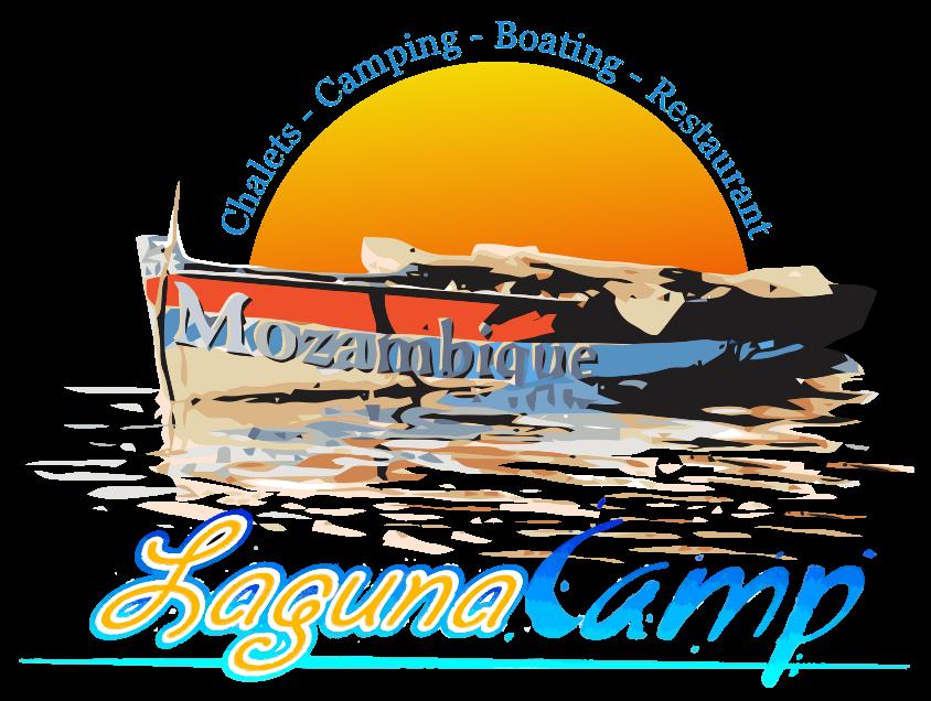Laguna Camp